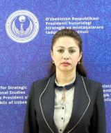 Узбекистан призывает к консолидации усилий в преодолении Аральского кризиса
