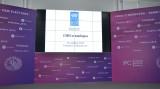 В Ташкенте проходит семинар-тренинг «роль СМИ в предстоящих парламентских и местных выборах»
