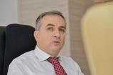 Взгляд из Азербайджана: Узбекистан является ключевым партнером Азербайджана ...