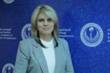 Форумы творческой и научной интеллигенции СНГ – важная площадка взаимодействия в сфере культурно-гуманитарного сотрудничества