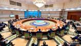 Эксперты оценили заслугу Узбекистана в период председательства в СНГ