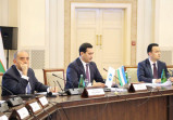 Приток иностранных инвестиций в Узбекистан достигнет трехкратного роста
