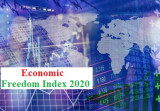 Узбекистан улучшил свои позиции в индексе экономической свободы