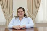 Узбекистан-АСЕАН: перспективы сотрудничества
