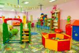 """В Узбекистане создадут """"мобильные"""" детские сады"""