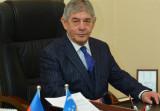 Интервью с Послом Азербайджана в Узбекистане Гусейном Гулиевым.