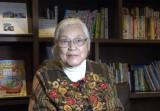 Профессор Токийского медицинского университета высоко оценила усилия Узбекистана по борьбе с коронавирусом