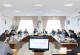«Круглый стол» экспертов ИСМИ и БИСИ