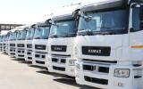 КамАЗ: вторая очередь сборочного производства в Узбекистане