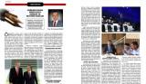 Турецкие эксперты высоко оценивают реформы в Узбекистане