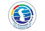 Каспийский экономический форум: новый этап регионального сотрудничества