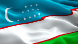 Новый Узбекистан - новая модель внешней политики