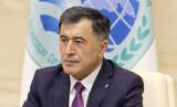 Генсек ШОС Владимир Норов: Развитие транспортно-логистического взаимодействия на пространстве ШОС будет способствовать созданию крупнейшей транзитной зоны между Европой и Азией