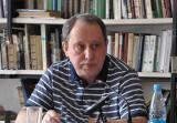 Игорь Денисов: Важным является акцент лидера Узбекистана на необходимости укрепления «шанхайского духа»