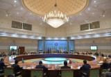 Продвигать новую Концепцию дальнейшего развития и Стратегии экономического развития СНГ в 2020 году будет Узбекистан