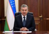 Обсуждены вопросы повышения эффективности системы охраны и защиты Государственной границы