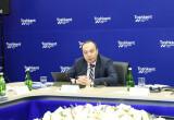 Директор ИСМИ: «Произошла кардинальная трансформация региона Центральной Азии»
