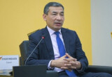 Взгляд из Казахстана: Узбекистан успешно справился с задачами председательства, придав новый импульс деятельности СНГ