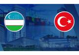 Обсуждены вопросы торгово-экономического и инвестиционного сотрудничества с Турцией