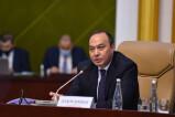 Директор ИСМИ рассказал о целях и задачах Международного экспертного форума СНГ по вопросам обеспечения информационной безопасности