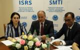 Состоялась экспертная онлайн-конференция «Китайско-узбекское всестороннее стратегическое партнёрство в новом контексте»