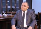 Узбекистан идет по пути развития научно обоснованной стабильной экономики