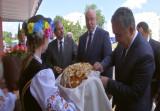Узбекистан и Беларусь расширяют деловое сотрудничество