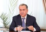 А.Кадыров: обеспечение законных прав и интересов молодежи остается одним из приоритетов государственной политики