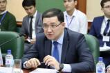 Узбекистан продвигает инициативы по развитию транспортно-коммуникационных связей в СНГ