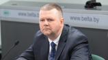 Взгляд из Беларуси: Форум в Ташкенте позволил всесторонне рассмотреть проблему информационной безопасности