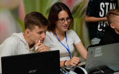 В Узбекистане появятся Академия молодежи и Science Park