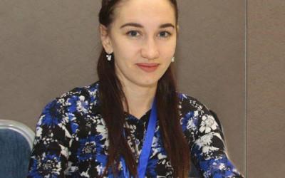 Узбекистан и Россия: стратегическое партнерство