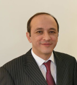 Узбекский эксперт: «Шанхайский дух» стал популярным термином в системе современных международных отношений