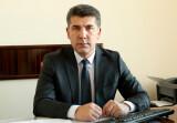 Итоги онлайн-саммита свидетельствуют о неизменной поддержке Германией нового курса демократических преобразований в Узбекистане, выходе двусторонних отношений на качественно новый уровень