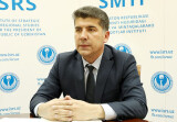 """ISMI: the implementation of the """"Southern Route"""" to contribute to the development of EU connectivity with another region of Asia - with South Asia"""