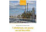 Инвестиционные возможности Узбекистана в фокусе внимания деловых кругов Италии
