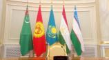 Центральная Азия: новые инициативы в транспортном сотрудничестве