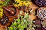 Востребована ли в наше время народная медицина?
