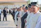 В Израиле с интересом изучают новость о создании в Узбекистане Министерства по поддержке махалли и семьи