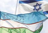 Прорабатывается вопрос создания в Израиле Торгово-промышленной палаты «Израиль-Узбекистан»