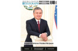 «Berliner Telegraph»: Президент Узбекистана — убежденный реформатор
