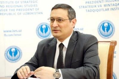 Предложения Ш.М.Мирзиёева поспособствуют общему улучшению санитарно-эпидемиологической ситуации в странах ОЭС