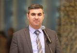 Итоги саммита СНГ в Ашхабаде. Каковы ожидания от председательства Узбекистана в Содружестве в 2020 году?