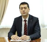 Укрепление транспортной взаимосвязанности между государствами Тюркского совета поспособствует возрождению Великого шёлкового пути