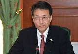 Узбекистан-Япония: встречи и консультации