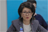 Взгляд из Казахстана: Новая цифровая реальность формирует высочайший уровень взаимозависимости государств