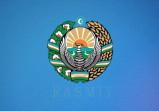 О создании совместного Белорусско-Узбекского межотраслевого института прикладных технических квалификаций в городе Ташкенте