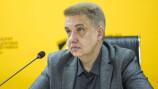 Инициативы Ш.Мирзиёева по развитию цифровой грамотности ликвидируют цифровой разрыв на пространстве ШОС