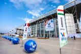 Узбекистан на международной выставки в Китае