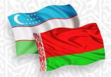 В Ташкенте проходит II Узбекско-белорусский молодежный IT-форум